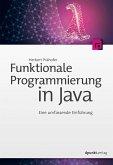 Funktionale Programmierung in Java (eBook, ePUB)