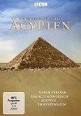 Der Untergang Des Alten Ägypten