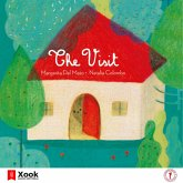 The visit (MP3-Download)