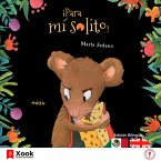 ¡Para mí solito! - All mine! (MP3-Download)