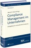 Compliance Management im Unternehmen