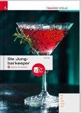 Die Jungbarkeeper + digitales Zusatzpaket