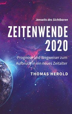 Zeitenwende 2020