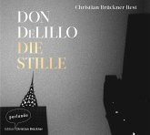 Die Stille, 2 Audio-CD