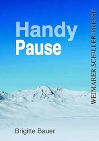 Handy-Pause