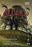 Alewild (eBook, ePUB)