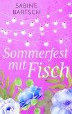 Sommerfest mit Fisch (eBook, ePUB)