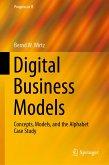 Digital Business Models (eBook, PDF)