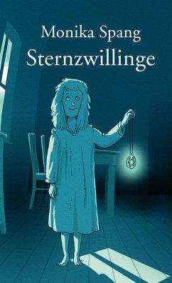 Sternzwillinge (eBook, ePUB)