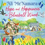 Hope and Happiness in Bluebell Wood (eBook, ePUB)