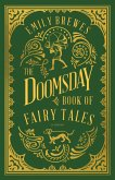 The Doomsday Book of Fairy Tales (eBook, ePUB)