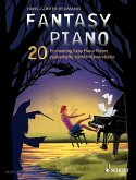 Fantasy Piano (eBook, PDF)