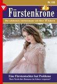 Fürstenkrone 185 - Adelsroman (eBook, ePUB)