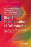 Digital Transformation of Collaboration (eBook, PDF)