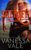 Der Sheriff (Montana Männer, #1) (eBook, ePUB)