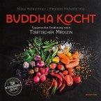 Buddha kocht (eBook, ePUB)