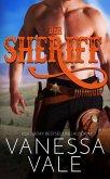 Der Sheriff (eBook, ePUB)