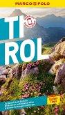 MARCO POLO Reiseführer Tirol (eBook, ePUB)
