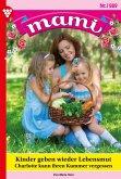Mami 1989 - Familienroman (eBook, ePUB)