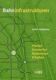 Bahninfrastrukturen (eBook, PDF)