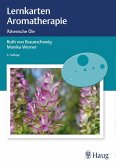 Lernkarten Aromatherapie (eBook, PDF)