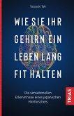 Wie Sie Ihr Gehirn ein Leben lang fit halten (eBook, ePUB)