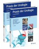 Praxis der Urologie (eBook, PDF)