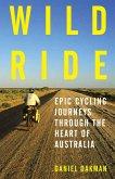 Wild Ride (eBook, ePUB)