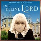 Der kleine Lord (ungekürzt) (MP3-Download)