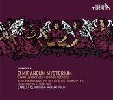 O Mirandum Mysterium-Sakralwerke