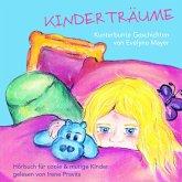 Kinderträume (MP3-Download)