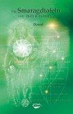 Die Smaragdtafeln von Thoth dem Atlanter (eBook, ePUB)