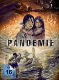 Pandemie Limited Collector's Edition