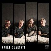 Faure:Faure Quartett