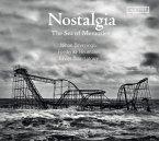 Nostalgia-The Sea Of Memories-Early-Baroque Mus.
