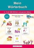 Mein Wörterbuch, Deutsch-Polnisch