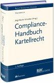 Compliance-Handbuch Kartellrecht