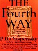 The Fourth Way (eBook, ePUB)