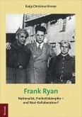 Frank Ryan (eBook, PDF)