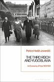 The Third Reich and Yugoslavia (eBook, PDF)