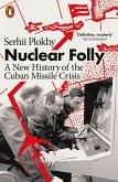 Nuclear Folly (eBook, ePUB)
