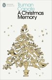 A Christmas Memory (eBook, ePUB)