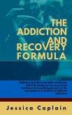 The Addiction and Recovery Formula (eBook, ePUB)