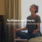 Asthma auflösen (MP3-Download)