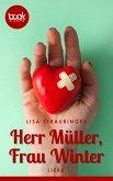 Herr Müller, Frau Winter (eBook, ePUB)