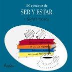 100 ejercicios de ser y estar (eBook, ePUB)