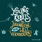 Young Rebels (MP3-Download)