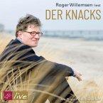 Der Knacks (Live-Lesung) (MP3-Download)