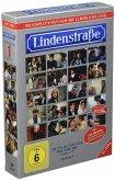 Lindenstraße - Das komplette 1. Jahr (Folgen 1 - 52) Collector's Box