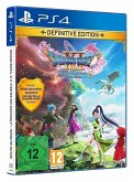 Dragon Quest XI S: Streiter des Schicksals - Definitive Edition (PlayStation 4)